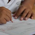 (RSC)- El Corte Inglés lanza su 'Vuelta al Cole' en colaboración con UNICEF y con materiales con el sello FSC