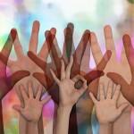 (Andalucía)- La cooperación andaluza llega a 58 países y beneficia a 17 millones de personas