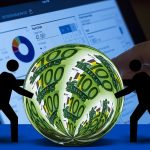 Fundación ONCE y BBVA apuestan por el desarrollo de unos servicios financieros accesibles