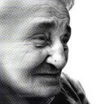 Los recuerdos, protagonistas de la campaña impulsada por CBRE con motivo del día mundial del Alzheimer