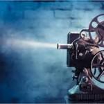 (Aragón)- Arranca en Teruel el I Rally Cinematográfico Desafío Buñuel