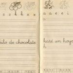 """Arranca la II edición de """"Con Buena Letra"""", el Concurso de Escritura de RUBIO"""