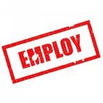 (Madrid)- CEIM pide que se continúen impulsando políticas activas de empleo para facilitar la creación de nuevos puestos de trabajo