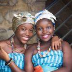 La UNED y La Fundación Mujeres por África crean becas de posgrado para estudiantes africanas