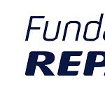 Fundación Repsol presenta las startups seleccionadas en la sexta convocatoria de su programa de aceleración empresarial