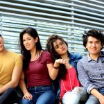 """El injuve crea un """"sello de talento joven"""" para empresas"""