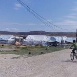 """Campaña de las ONG: """"¿Y si todos incumpliéramos nuestros compromisos como Rajoy con los refugiados?"""""""