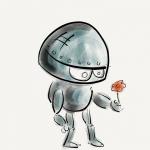 La Inteligencia artificial de Expert System se usa para la sanidad pública
