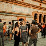 (Madrid)- Another Way Film Festival Cierra su tercera edición con más de 3.000 asistentes