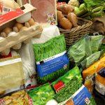(Valencia)- El Banco de Alimentos de Alicante amplía sus instalaciones con una nueva nave en Mercalicante