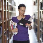 Jornada otoñal en la Biblioteca Nacional de España para visibilizar a las mujeres escritoras