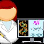 La innovación es necesaria para comunicar los distintos campos de la biotecnología