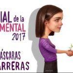 España proclamará el Día Mundial de la Salud Mental en el Congreso de los Diputados