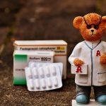 Aristo lanza el I Pharma Day para conectar y fortalecer la relación farmacéutico-paciente