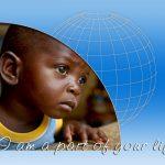 """""""No es demasiado tarde para salvar la vida de los niños del este de África"""""""
