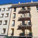 (Madrid)- CEIM pide a la Comunidad de Madrid que se regulen las viviendas de uso turístico para acabar con la competencial desleal