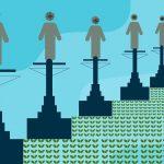 Abierto el plazo de preinscripción para la IV edición del máster online en Accesibilidad para Smart City