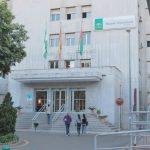 Nuevo hito en la sanidad pública andaluza: curan una grave arritmia cardiaca en un prematuro de 2,5 kilos