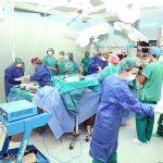 Andalucía instala en sus hospitales 9 equipos del convenio suscrito con la Fundación Amancio Ortega para el tratamiento del cáncer
