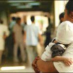 'Avanzando Juntos' ha conseguido 50.000 euros para prevenir la mortalidad materno-infantil en los hospitales de Uganda y Camerún