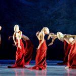 Triodos Bank y Crea SGR lanzan el primer producto de financiación para el Teatro y la Danza