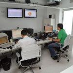 La Región de Murcia es la comunidad que más empleo para titulados superiores ha creado desde 2016