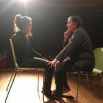 """(Asturias) – """"Inclusiones"""" pone en escena el arte y la diversidad"""