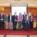 (Andalucía) – La Fundación Grupo Ineprodes reconoce la labor que desempeñan los diversos agentes del ámbito social del país en su VI entrega de Premios