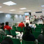 (Andalucía) – Aprobados 69 proyectos para la inserción laboral de 6.432 parados de larga duración