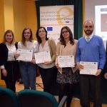 (Castilla y León) – La UEMC facilitará la llegada al mercado de tres proyectos  de I+D+i desarrollados por estudiantes