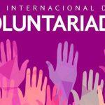 Cruz Roja reconoce la labor solidaria de sus más de 200.000 voluntarios