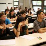 (Canarias) – Educación adelanta la adjudicación de las becas a los estudiantes de menor renta