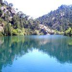Fundación ONCE y Parques Nacionales mejorarán juntos la accesibilidad a entornos naturales
