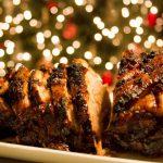 10 consejos para abordar las comidas navideñas de manera saludable