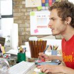 Crece en seis puntos el empleo entre los jóvenes de 25 a 29 años desde 2013