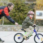 La Navidad, periodo propicio para que los niños descubran nuevos sabores y realicen actividad física