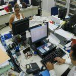 Optimismo entre los trabajadores españoles de cara a 2018