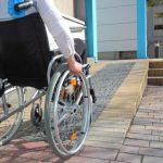 La Junta de Andalucía falla el XII Premio andaluz a las buenas prácticas en la atención a las personas con discapacidad