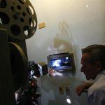 (Madrid) – La Fundación SGAE propone cine asequible para todos los públicos y bolsillos esta Navidad en la Sala Berlanga