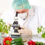 Nutrición personalizada, una aliada para la efectividad de los tratamientos oncológicos