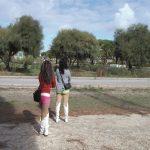 (Ceuta) – Sanidad y Cruz Blanca refuerzan la atención sociosanitaria a las mujeres que ejercen la prostitución