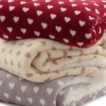 Los Miele Experience Centers de Madrid recogerán y lavarán mantas para personas sin hogar esta Navidad