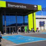Carrefour es reconocido con el certificado IPS de Sostenibilidad por su política de RSC
