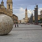 Aragón puede cerrar este año creciendo entre un 2,9% y un 3,1%