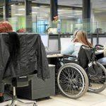 (Cataluña) – Grupo SIFU celebra sus 25 años de experiencia como empresa líder en España en la inserción laboral de personas con discapacidad