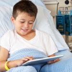 Un estudio sobre dolor crónico infantil propone diseñar un plan nacional para su mejora en niños y adolescentes