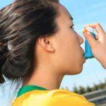 (Madrid) – 'Actívate frente al asma', iniciativa promovida por GSK y el Ayuntamiento de Tres Cantos