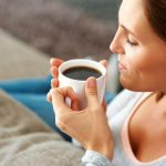 Tomar café de forma moderada, beneficia la salud