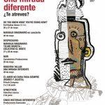 El Centro Dramático Nacional promueve la expresión artística como vía de inserción laboral para artistas con discapacidad