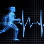 Beneficios del ejercicio físico como receta médica